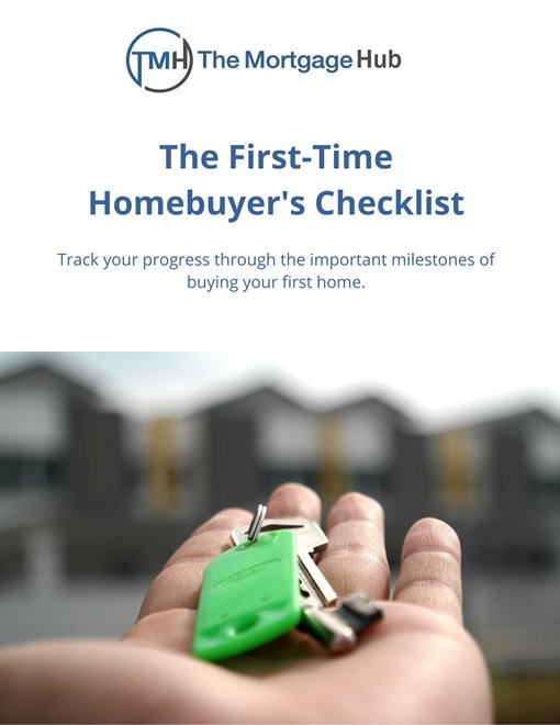 homebuyer-checklist