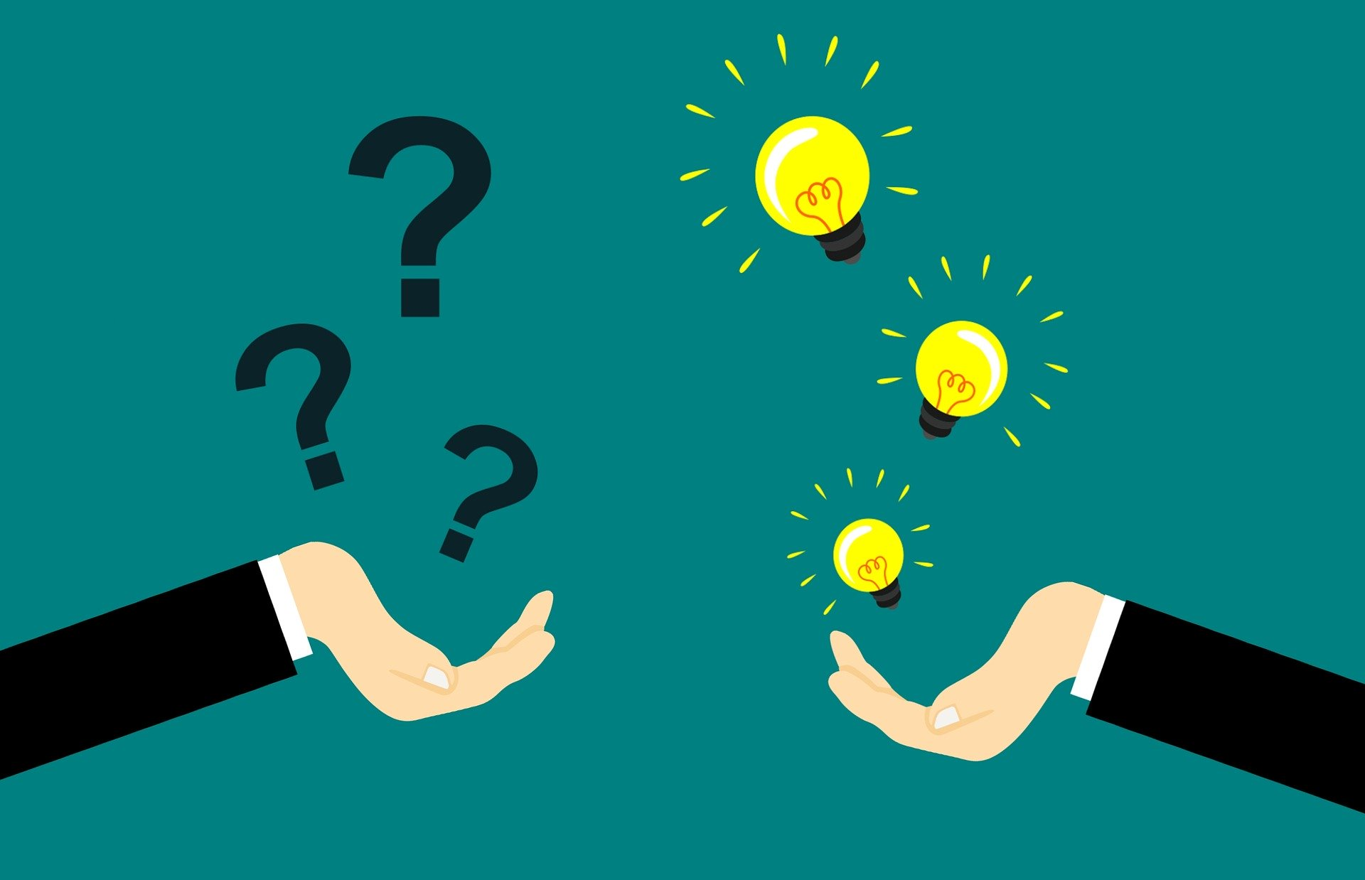 5 Questions New Homebuyers Should Ask their Prospective Mortgage Broker